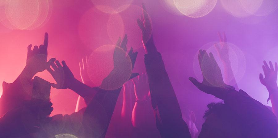impreza w partybusie